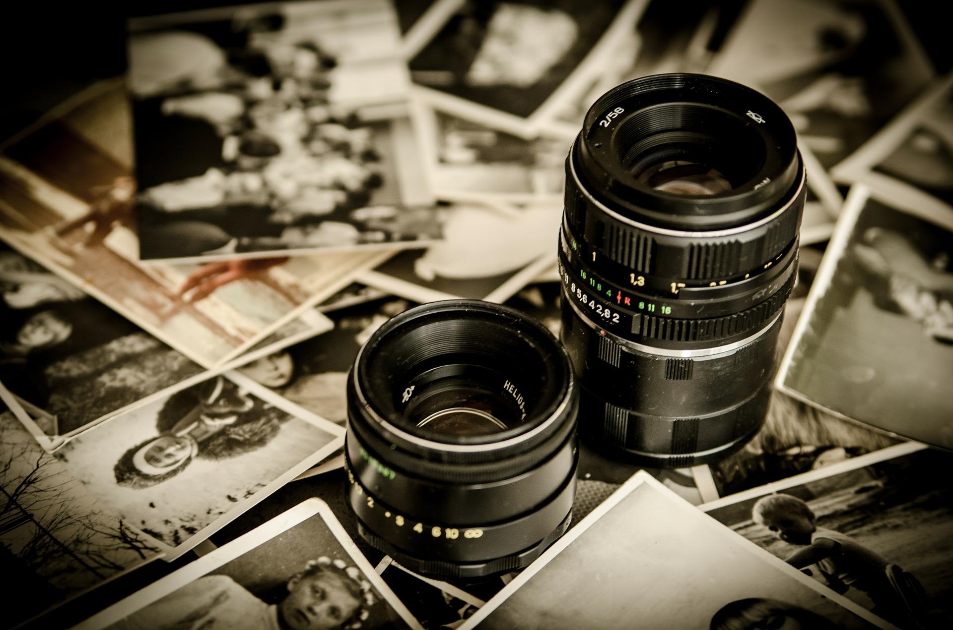 Photo pour rubrique photographie.jpg