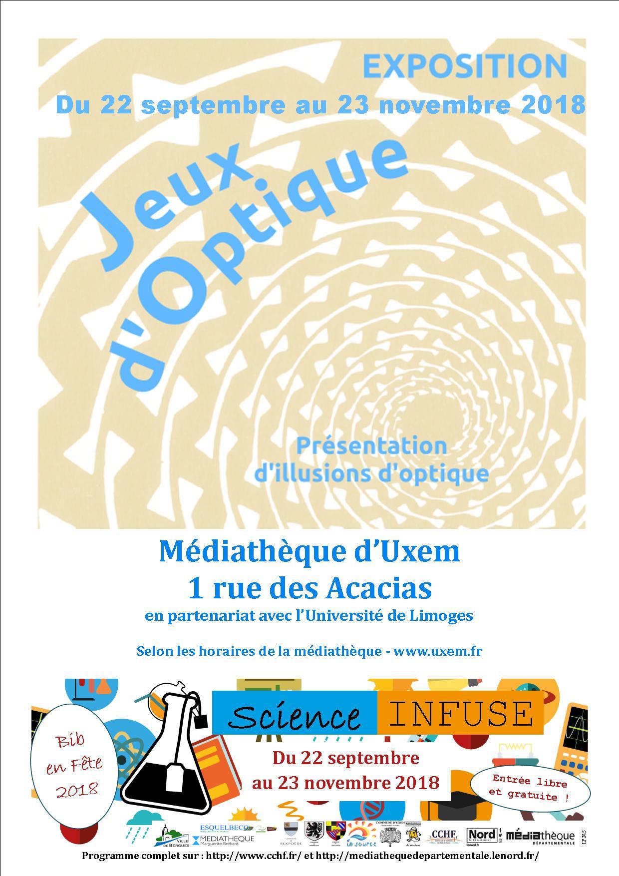 uxem_-_expo_jeux_d_optique.jpg