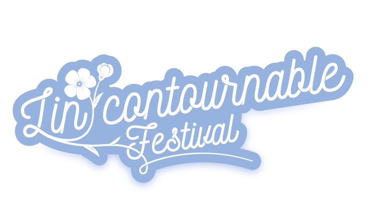 Logo LinContournable.jpg