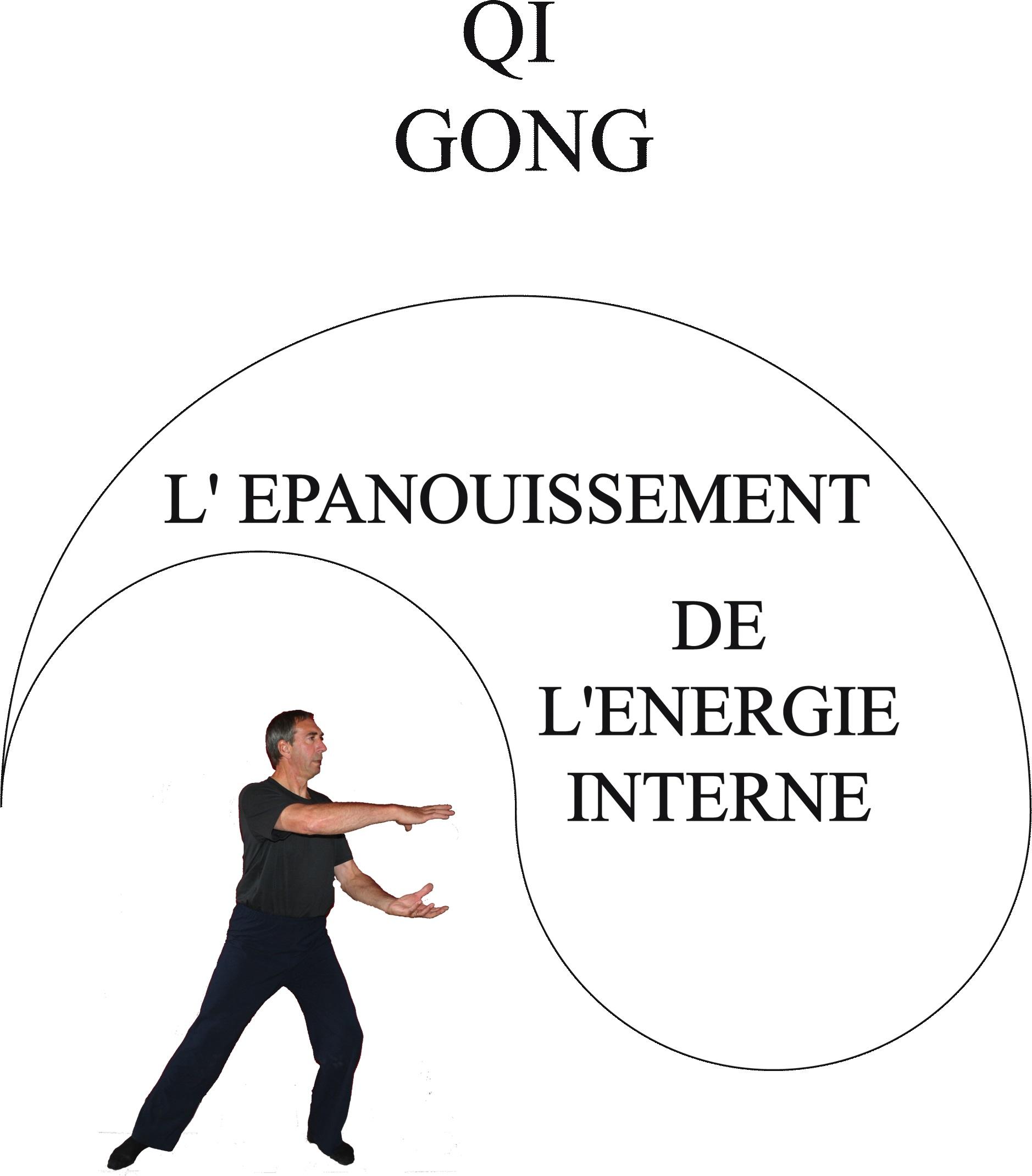 image Qi gong 2019 jpeg.jpg