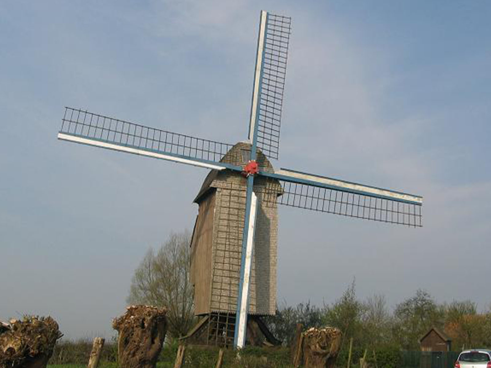 banniere-moulin-den-leeuw.jpg