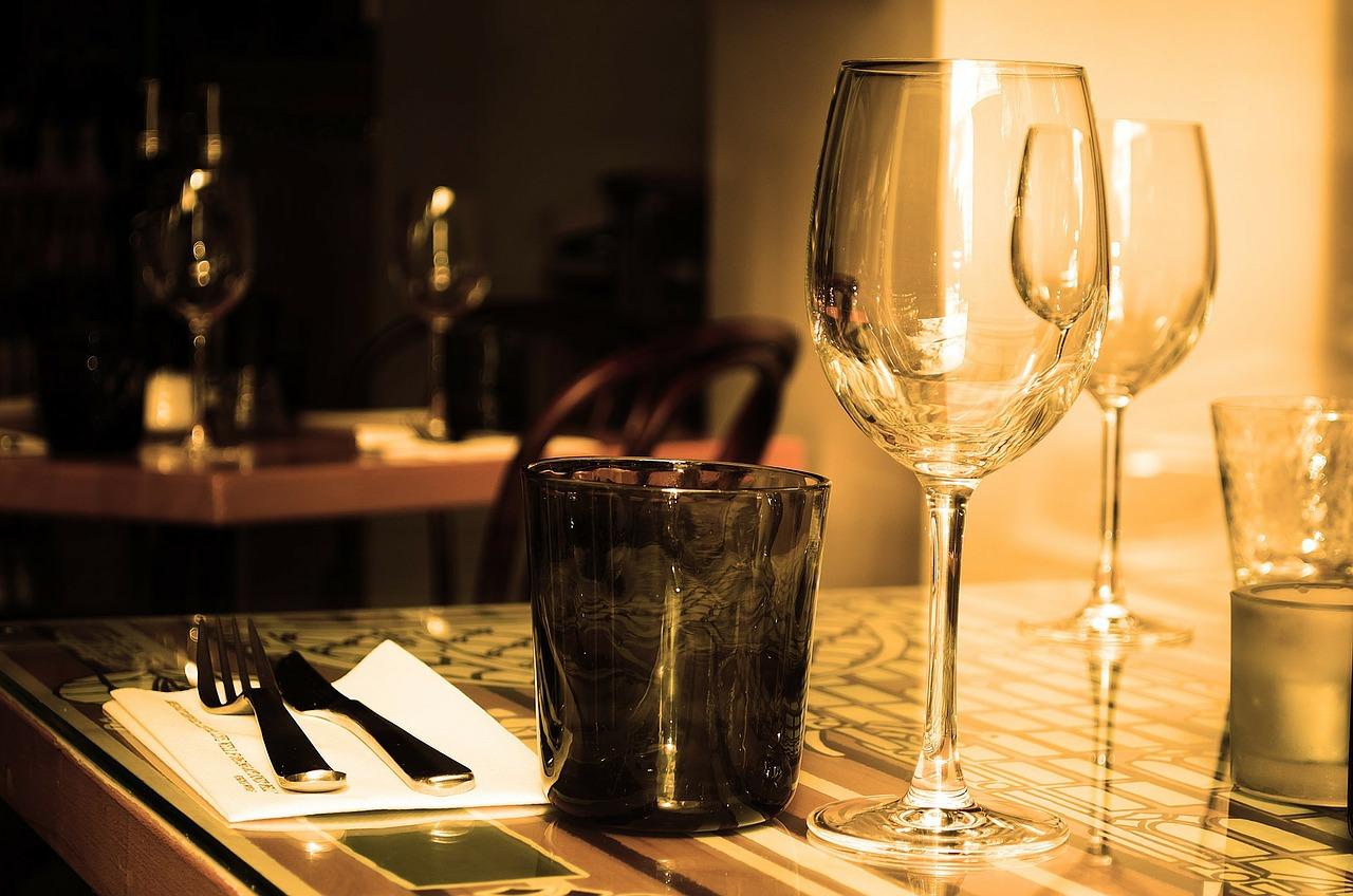 Rubrique restaurant brasserie.jpg