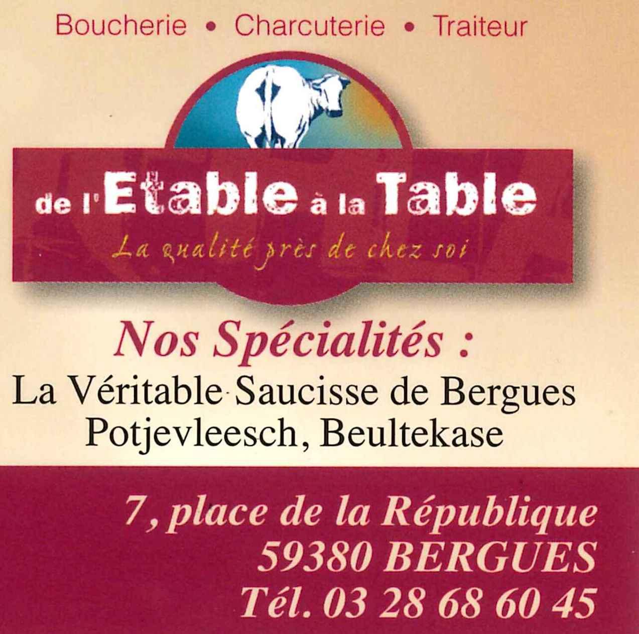 De l'Etable à la table.jpg