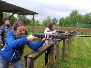 archery 2021 carabine 2.jpg