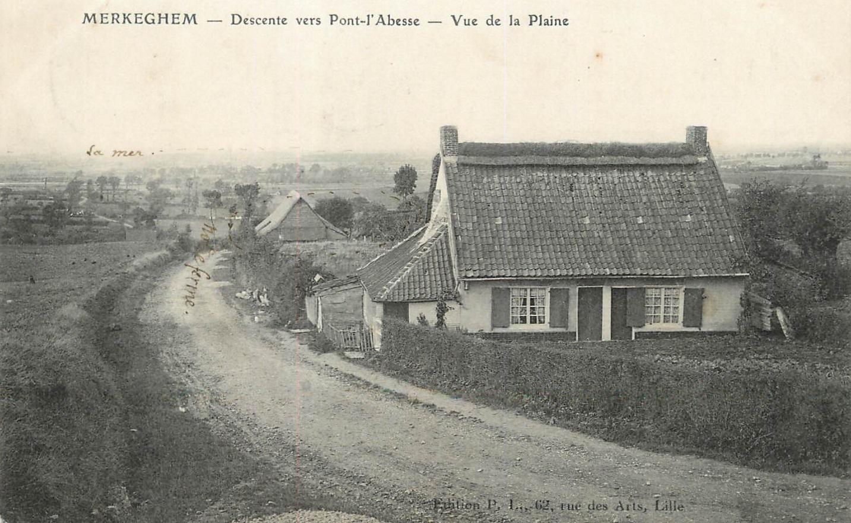 Balade a vélo découverte des paysages de flandre.jpg