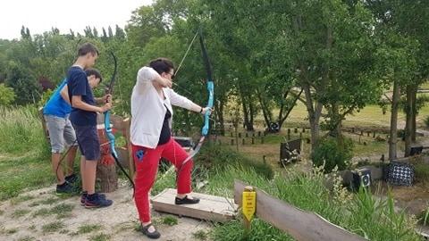 Archery Steene.jpg