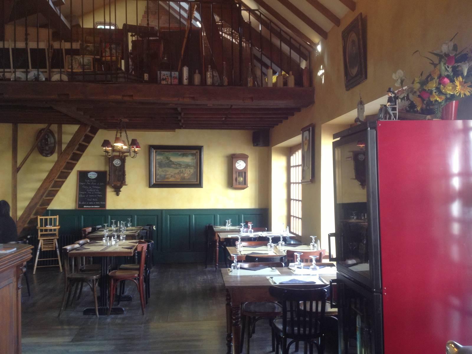 restaurant-boustifaille-bergues (1).jpg