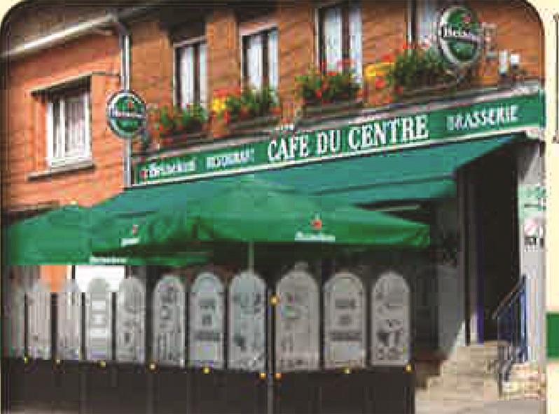 cafe du centre.jpg
