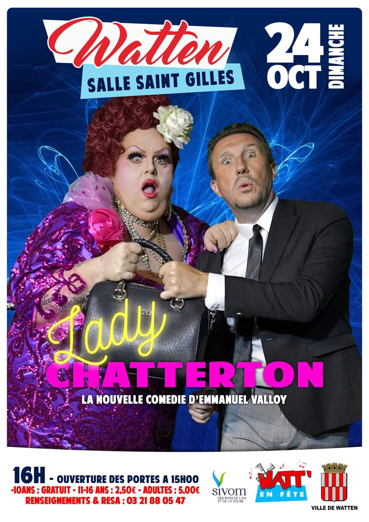 2021-10-24_lady_chatterton_les_insolites_watten.jpg