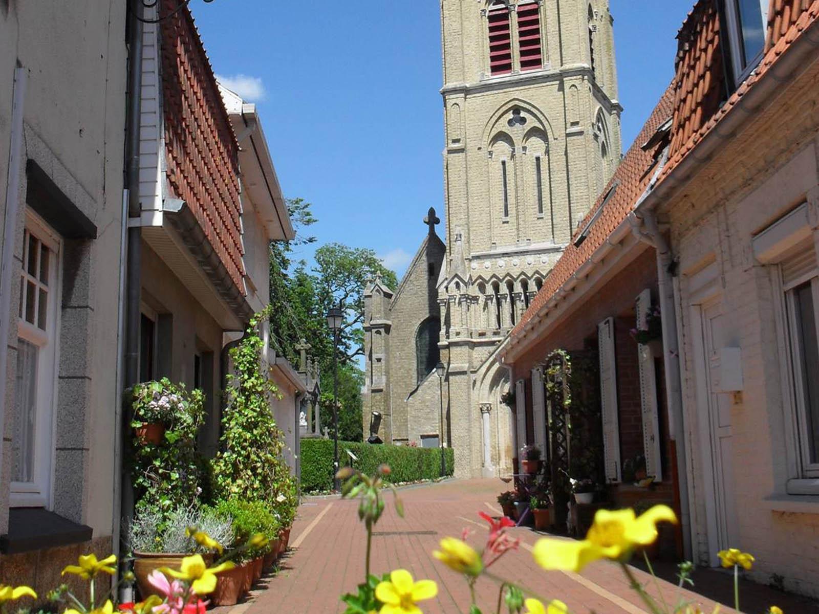 herzeele-village-patrimoine (4).JPG