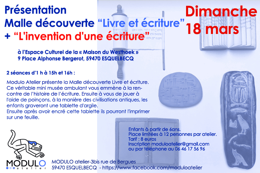 flyer_atelier_l_invention_dune_ecriture_18mars_0.jpg