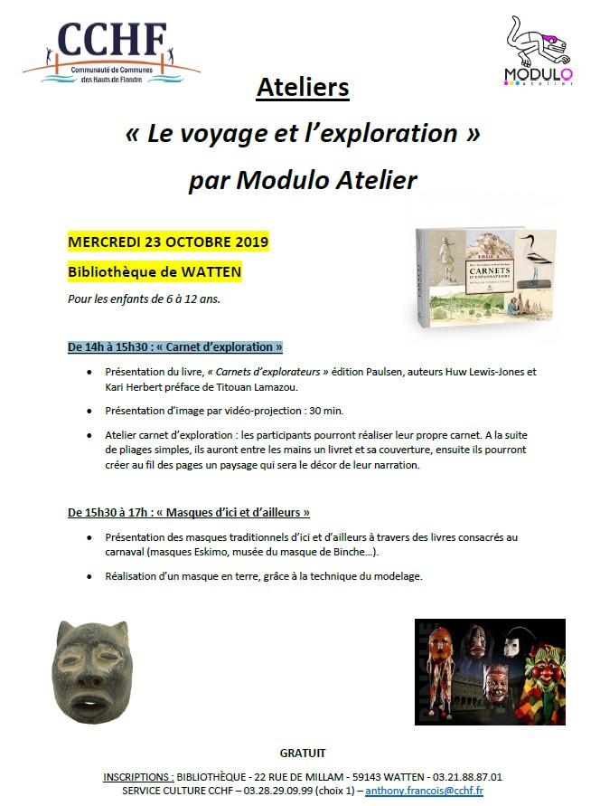 2019-10-23_modulo_atelier_bibliotheque.jpg