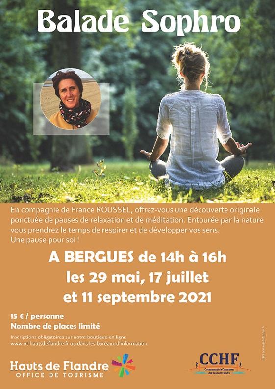 sophro Berg Mme Roussel 2021.jpg