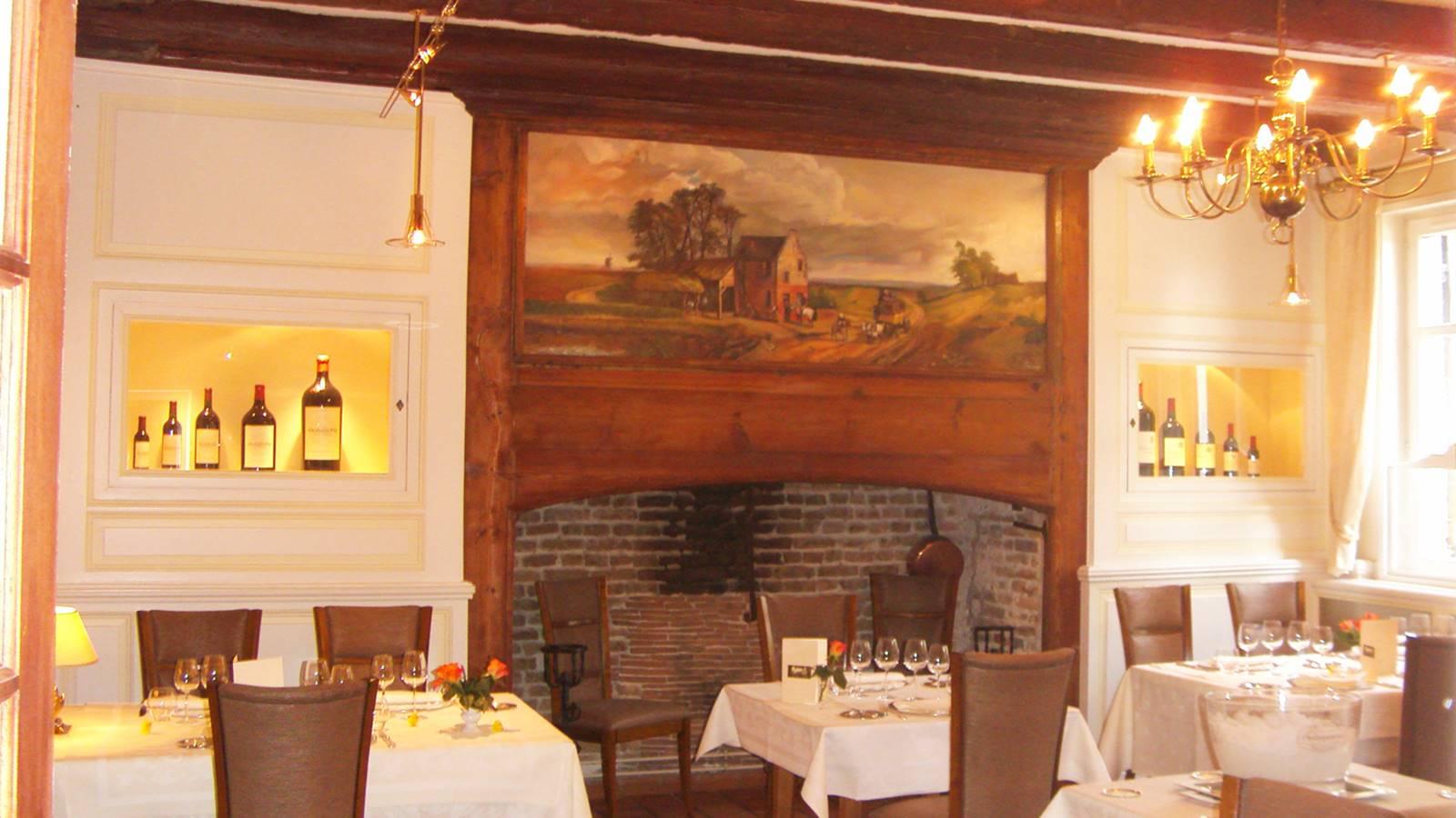 restaurant-soubise-coudekerque.jpg