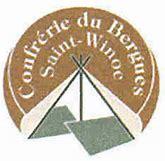 """Confrérie du """"Bergues Saint Winoc"""""""