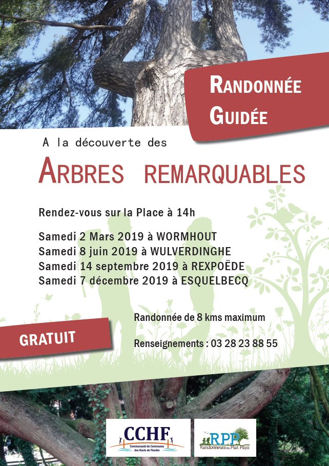 Affiche arbre remarquable def.jpg
