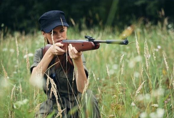 archery 2021 carabine 1.jpg