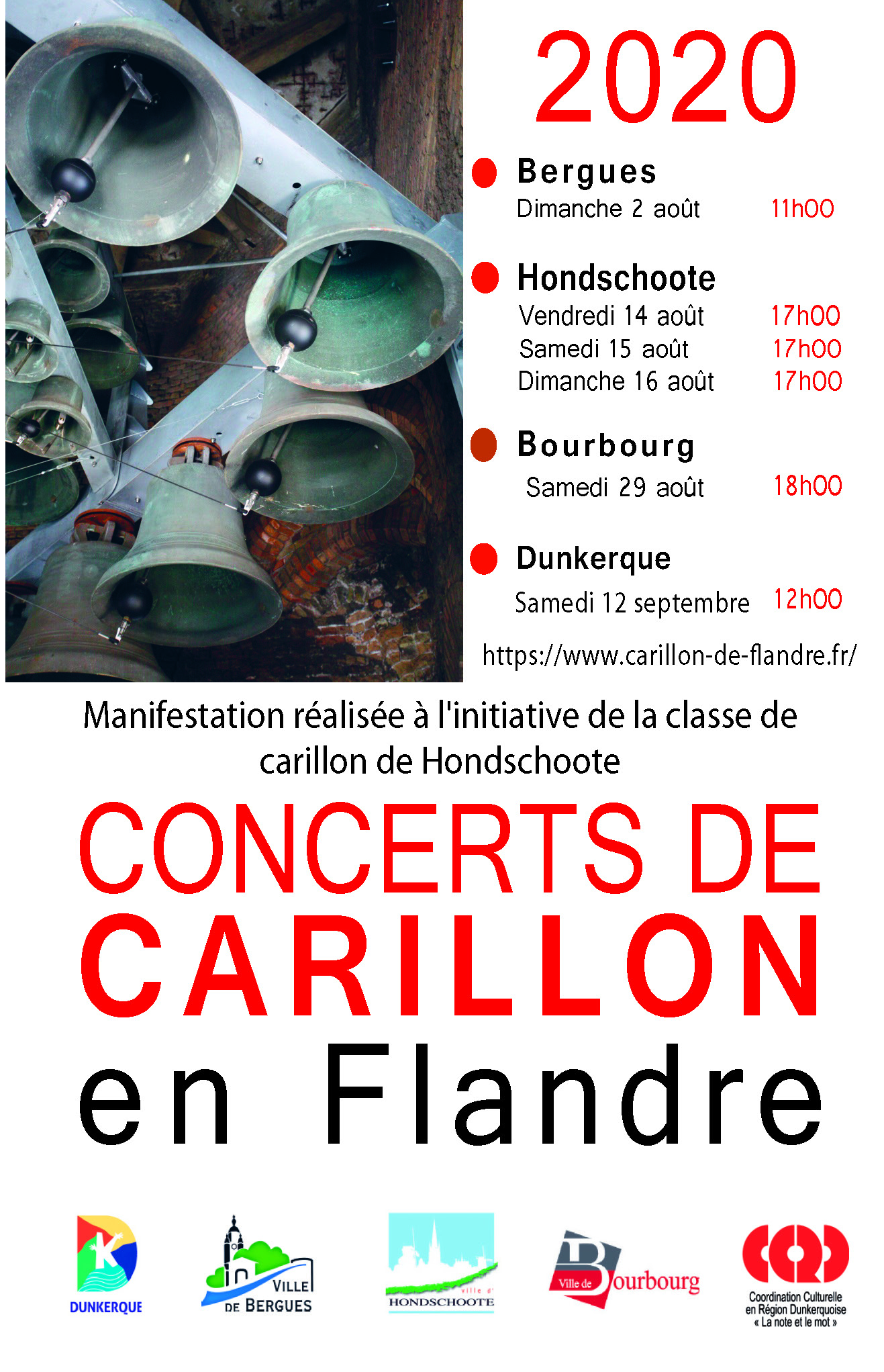 A5--flyer- CARILLON-2020-4 (1)_Page_1.jpg