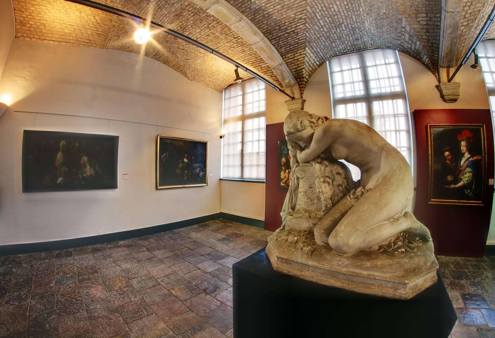 musee-mont-piete-bergues (2).jpg