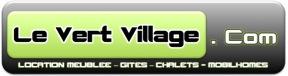 le vert village Logo signature mail.jpg