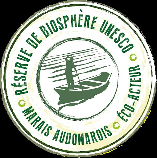 La Sauvagine Eco-Acteur UNESCO