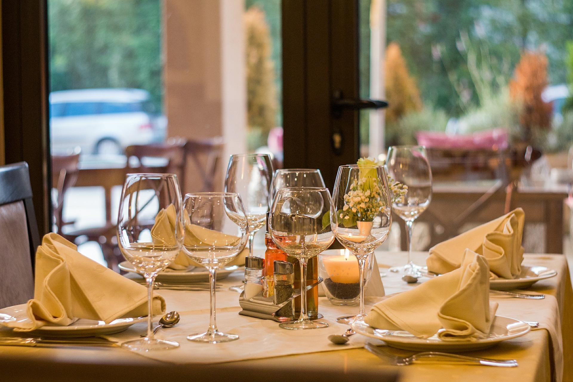 Rubrique restaurant gastronomique.jpg