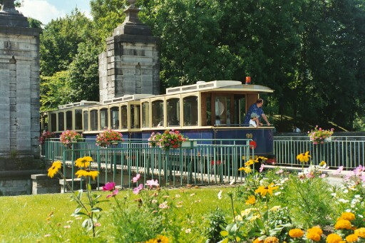 Tram Bergues 2.jpg