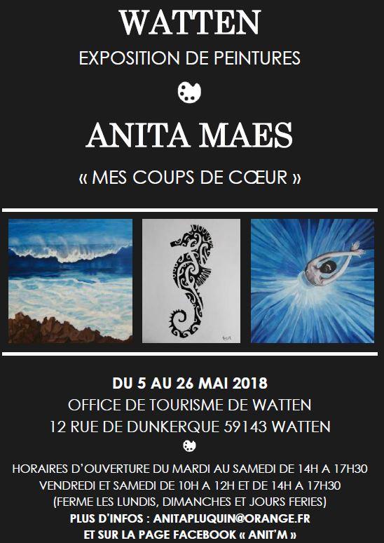 2018-05-05_expo_ot_anita_maes.jpg