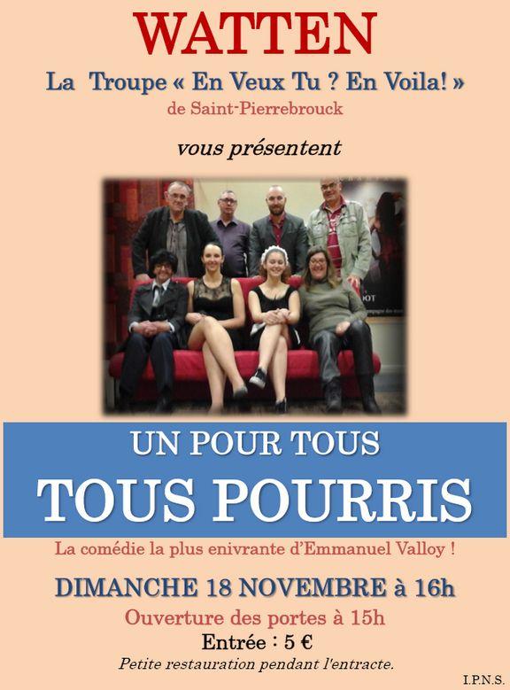 2018-11-18_theatre_un_pour_tous_tous_pourris.jpg