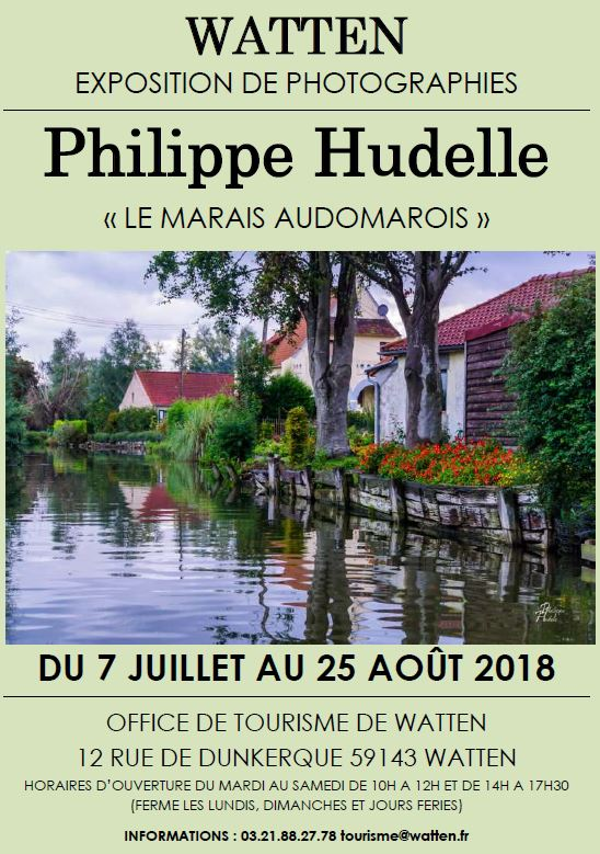 expo photo P Hudelle Watten.jpg