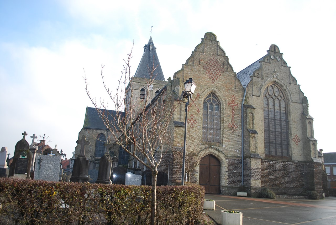 Eglise Zegerscappel.jpg