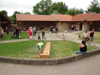 Musée jeux traditionnels (4).png