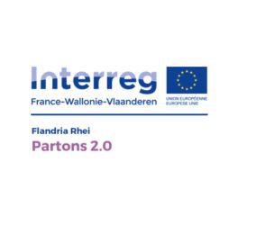 Logo Partons 2.jpg