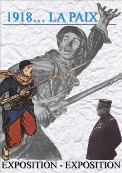 1918-la-paix-visuel-250.jpg