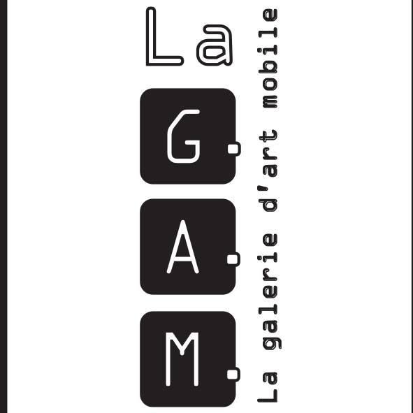 38- Logo GAM.jpg