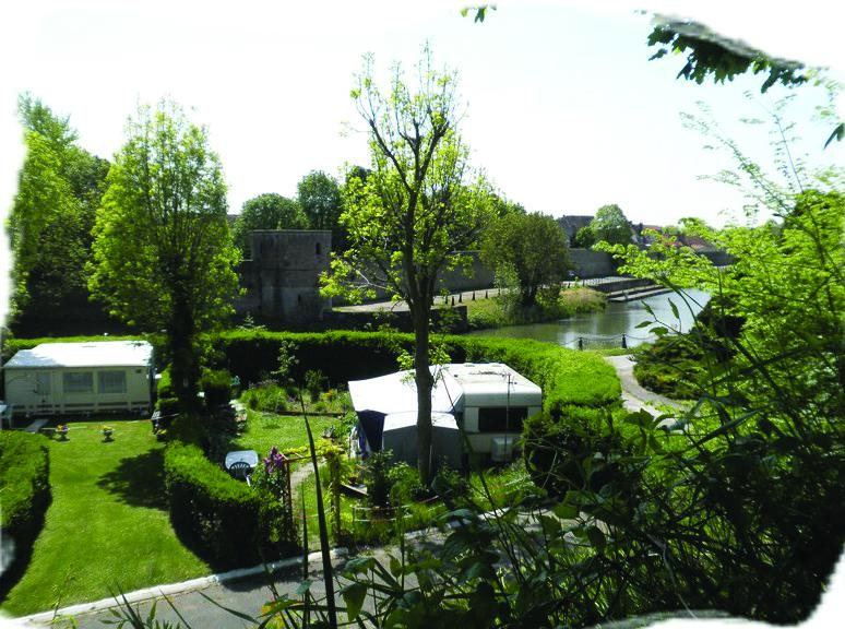 Camping Vauban 2.jpg