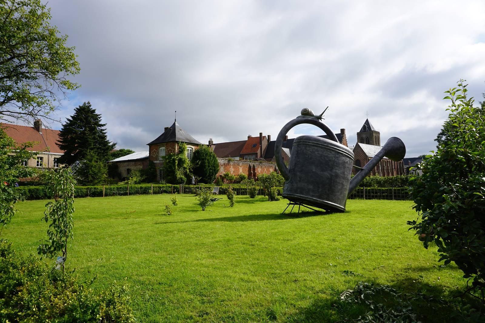 chateau-esquelbecq (4).jpg