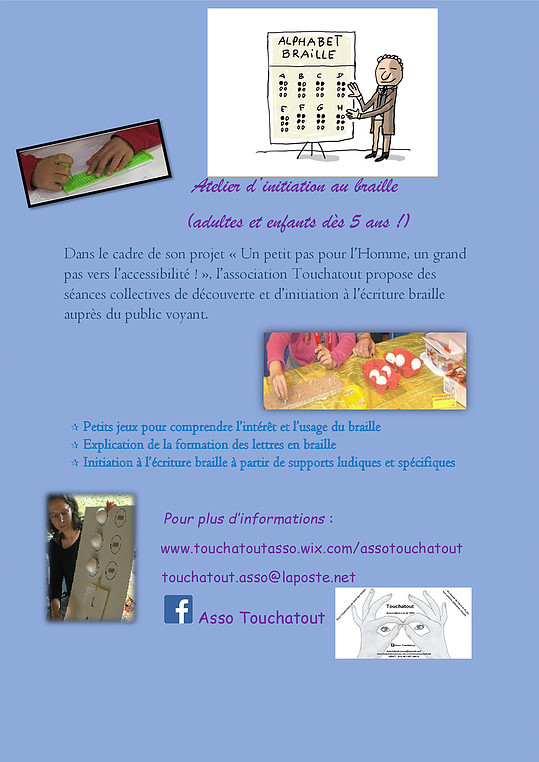 2019-04-17_ateliers-touchatout.jpg