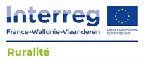 logo interreg ruralité.png