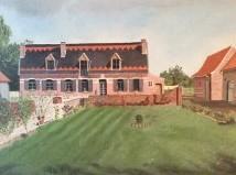 Paardenhof Guesthouse (1).jpg