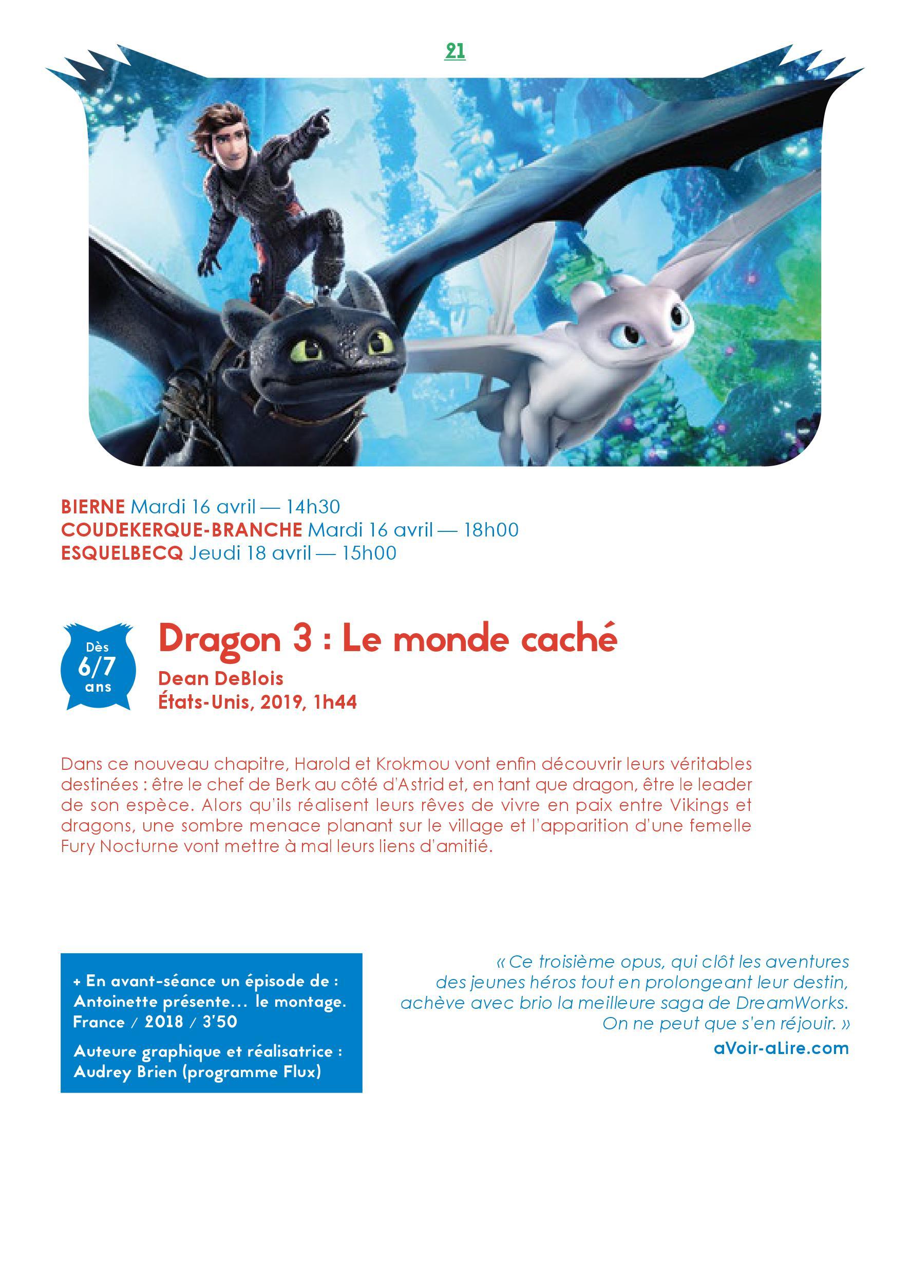 dragon_3.jpg