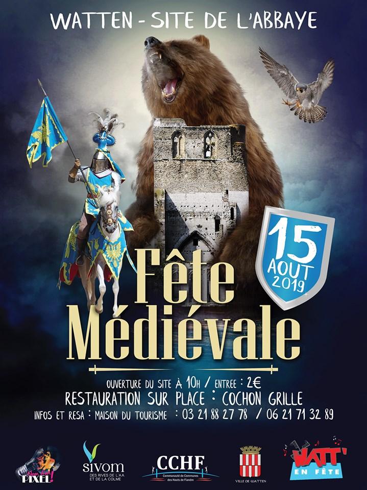 2019-08-15_fete_medievale_abbaye2.jpg