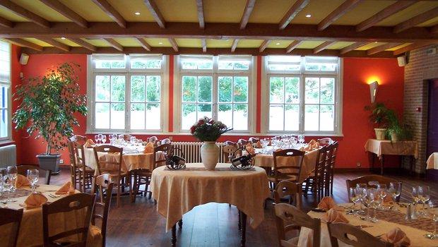 restaurant-grignotiere-hondschoote (1).jpg