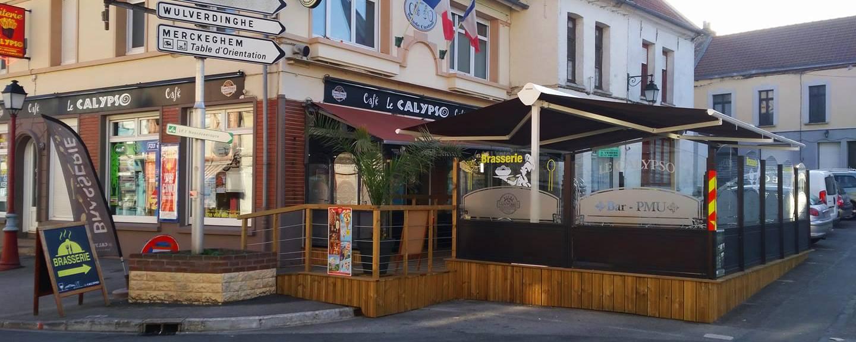 Calypso Devanture.jpg