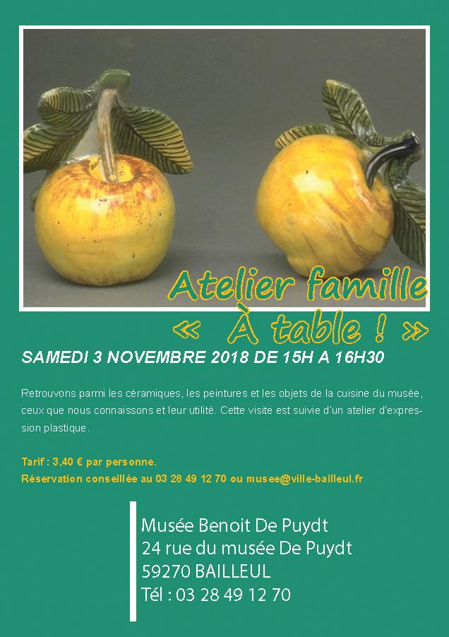 Brochure Nos musées ont du goût 2018_Page_14.jpg