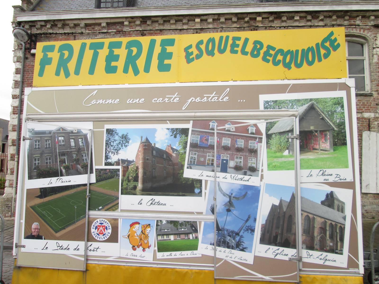 Friterie Esquelbecquoise (1).JPG