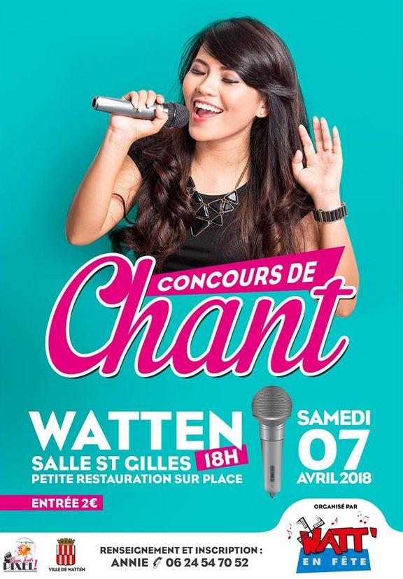 2018-04-07_concours_de_chant.jpg