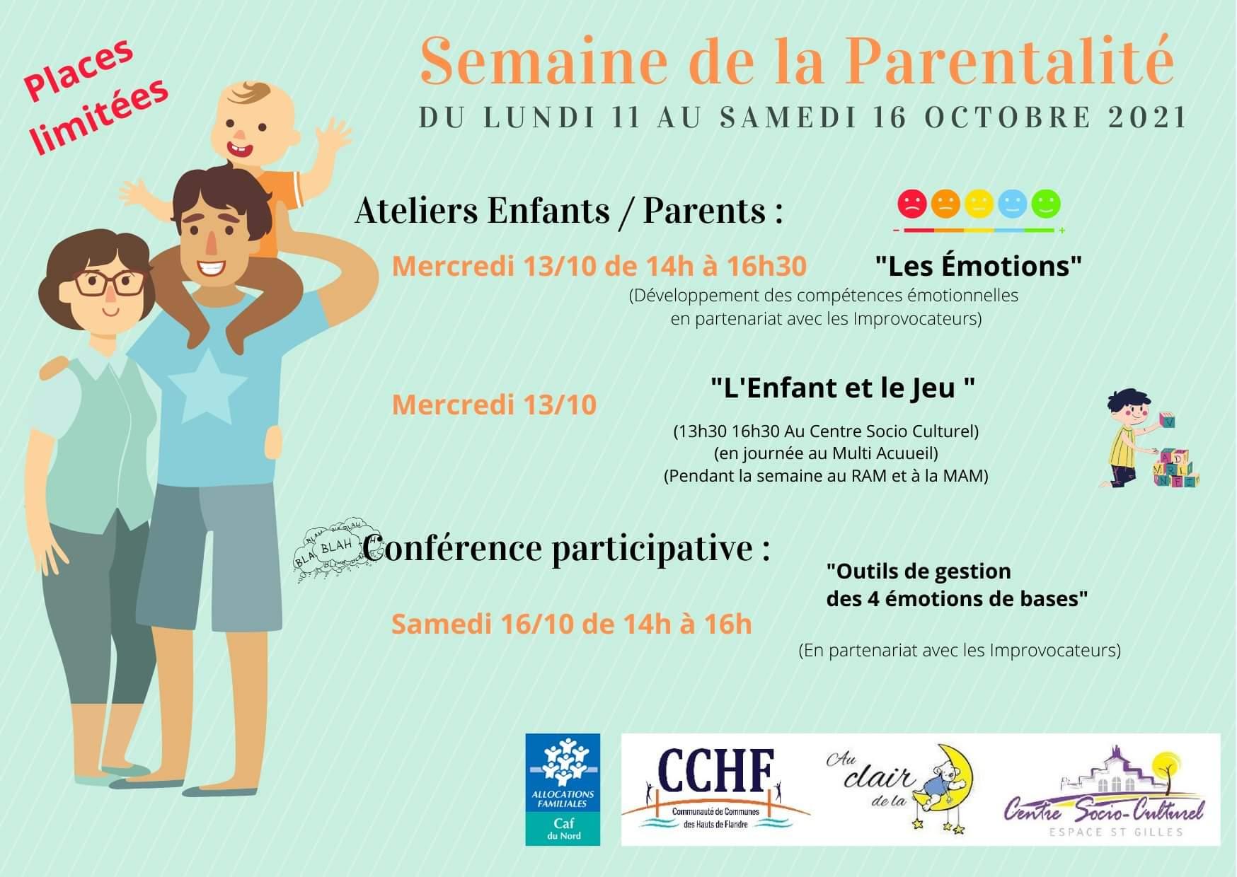 2021-10-11_16_semaine_parentalite_cscw.jpg