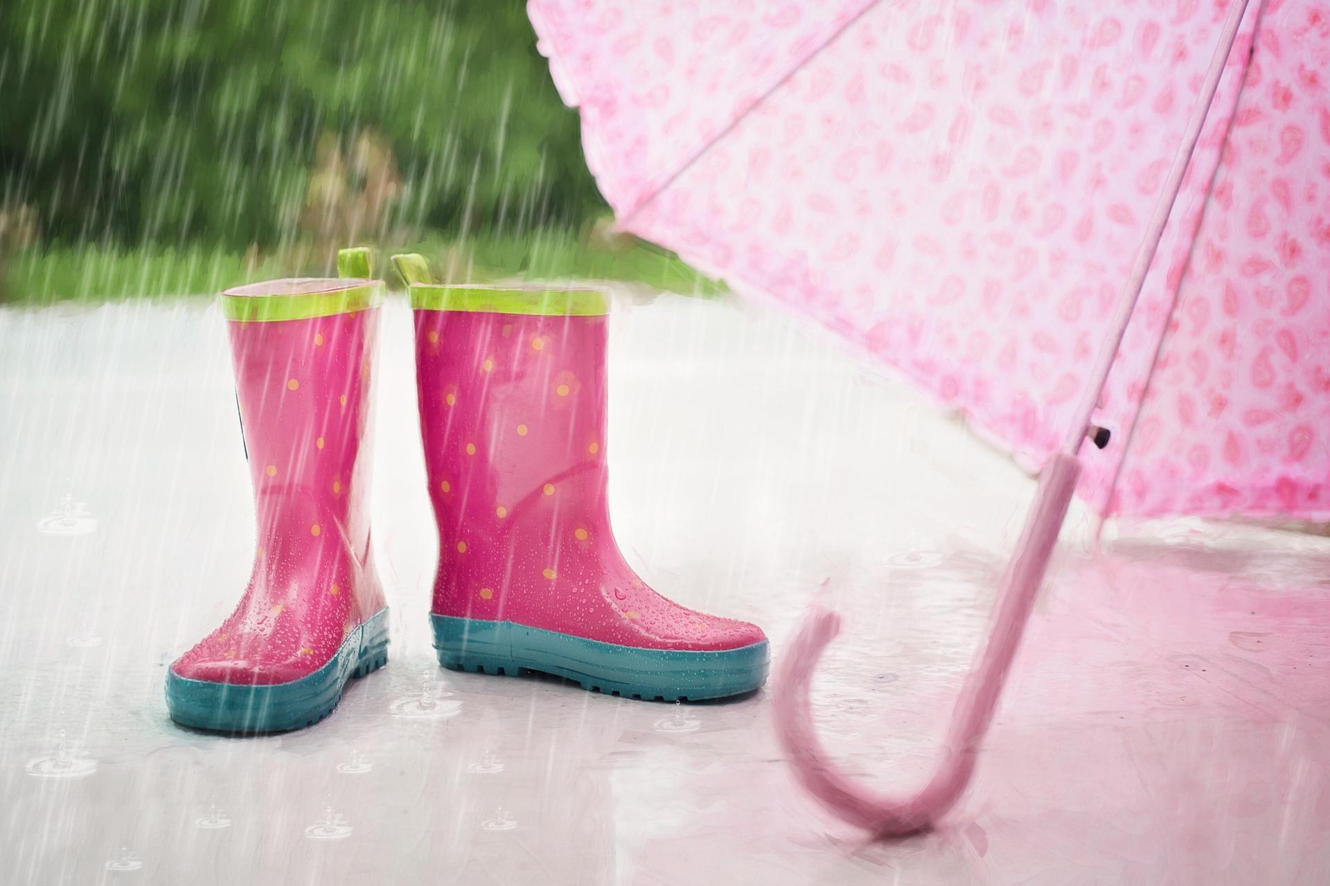 Rubrique sous la pluie.jpg