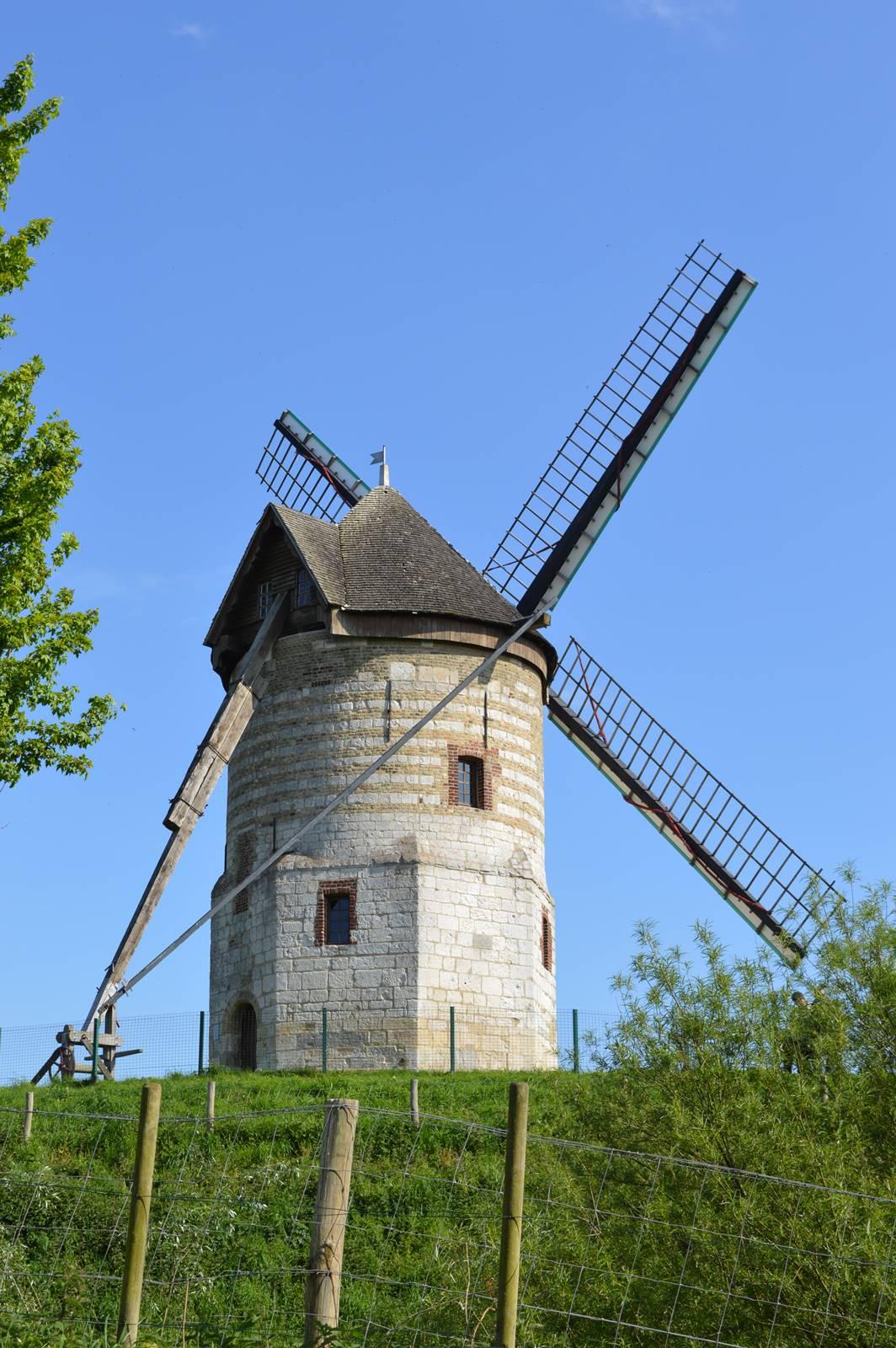 moulin-montagne-watten (1).jpg